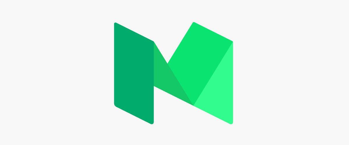 [050] Medium 「上一頁」的體驗不太好