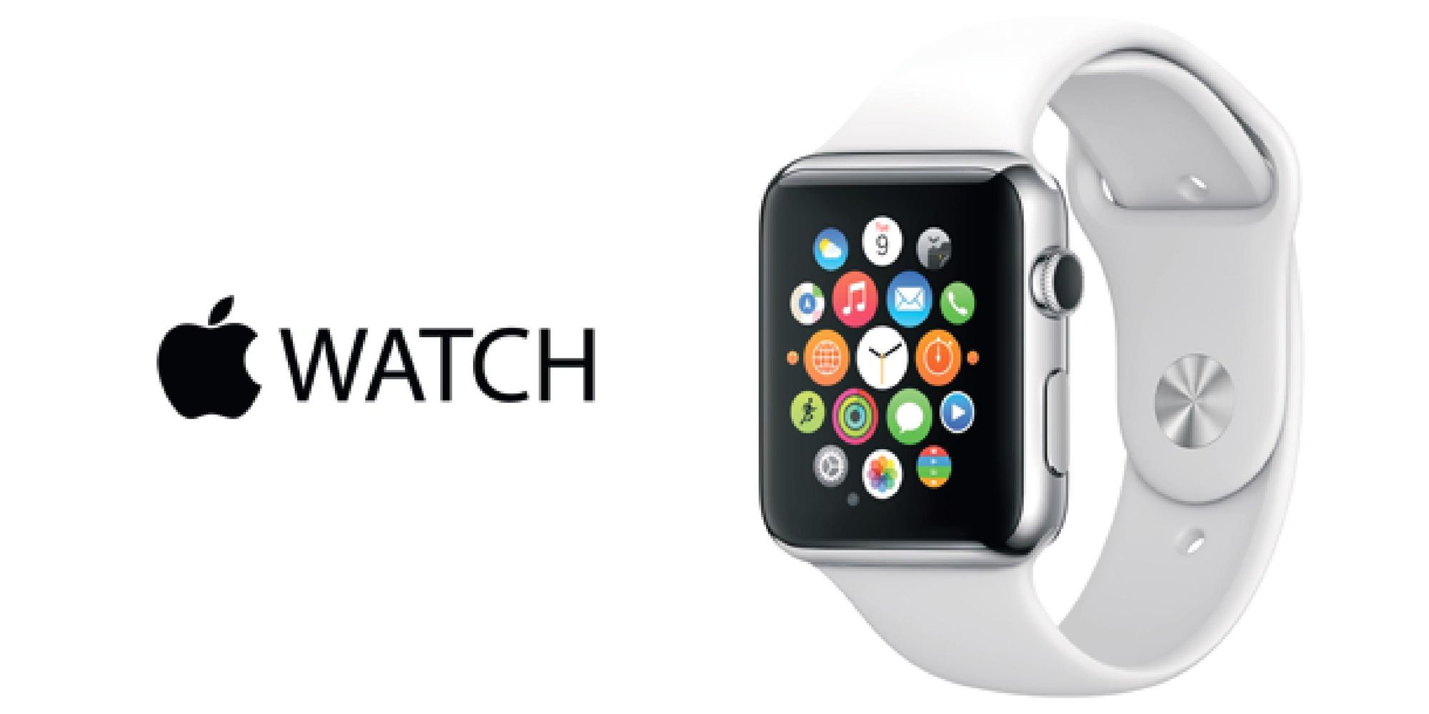 [033] Apple Watch(一)