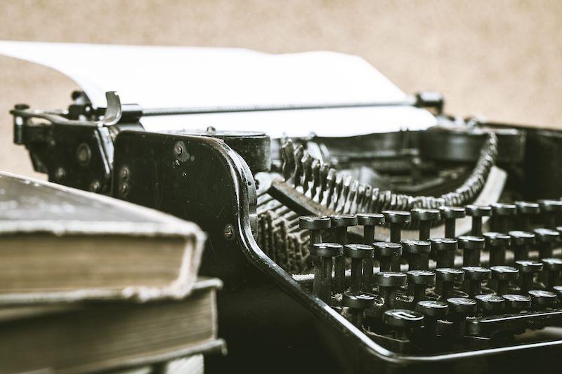 [094] 學點 Markdown 語法做事多點效率