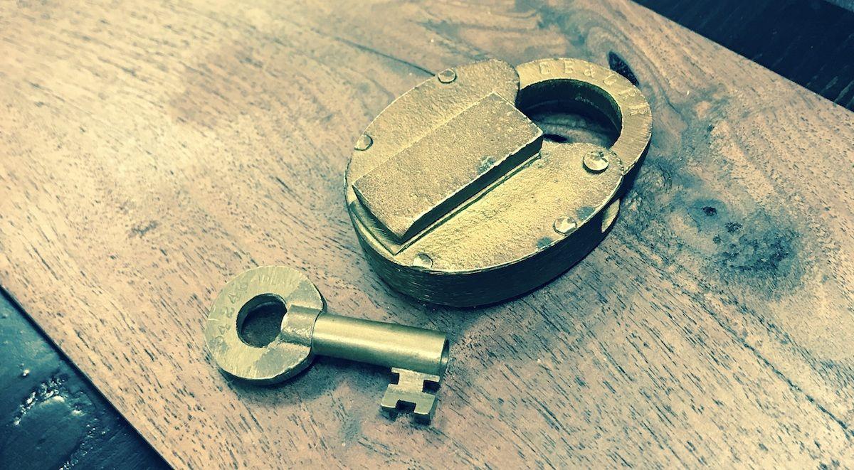 [139] JUCE Diary #13:C++ namespace 的必要