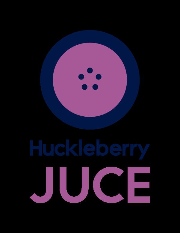 [142] JUCE 5 以及新授權模式