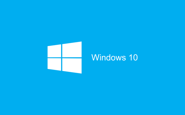 Fix Building Windows 10 WDK Sample Error