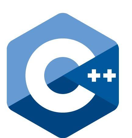 一些有趣的 C++ 數據