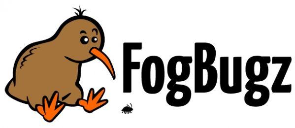說 FogBugz 輸了?我看你是瘋了!