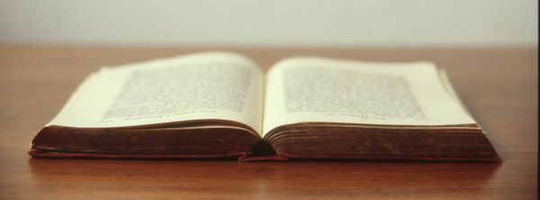 [053] Google 不是用來消滅書本的