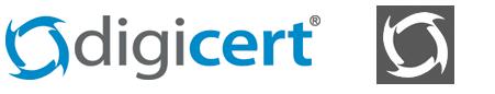 [055] 便宜的 Code Siging Certificate from DigiCert