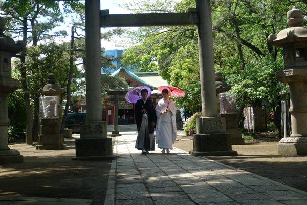 [057] 日本遊之二