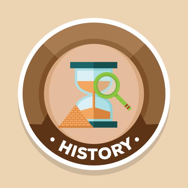 [092] WorkFlowy:快速查找歷史軌跡