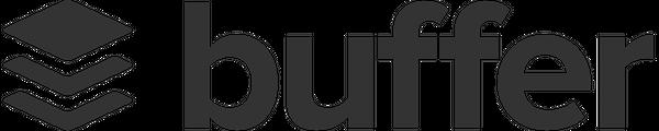 [085] 為什麼使用 Buffer?