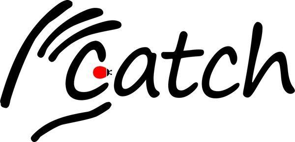 [153] JUCE Diary #14:Catch Test Framework
