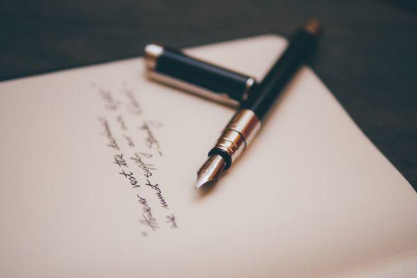 [007] 我的 WorkFlowy 使用法:寫字台