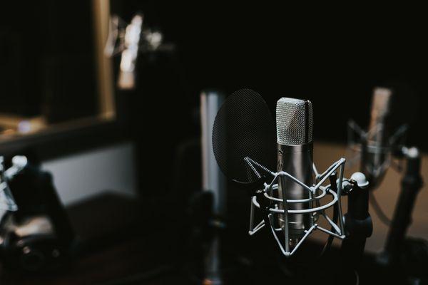 [173] Sam's Podcast v0.3