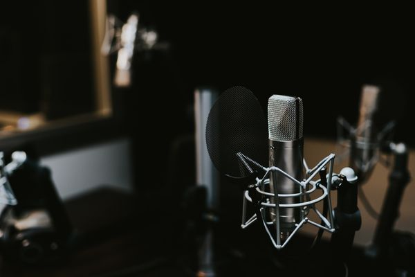[186] Sam's Podcast v0.7